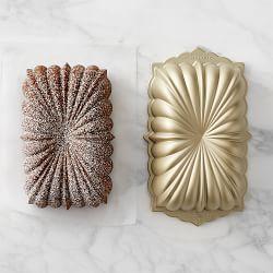 Nordic Ware Cookware | Williams Sonoma