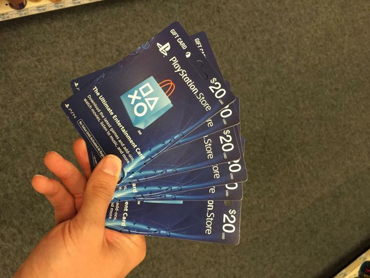 Claim your free gift card now free xbox psn steam itunes