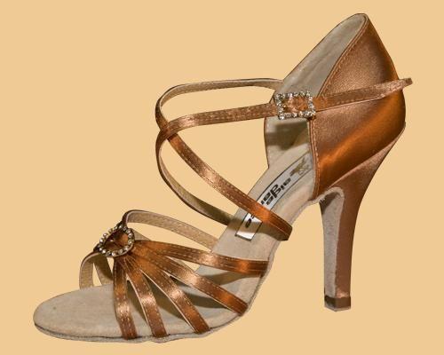 Магазин обувь для бальных танцев бабушкинская