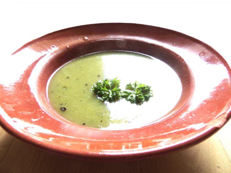 47 best suppengrün images on Pinterest Rezepte, Deutsch and Snow - 15 minuten küche