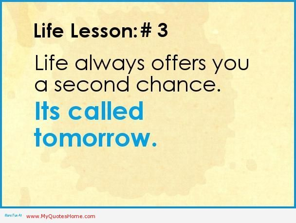 All About Funny Facebook Status Quotes Funny Quotes About Life