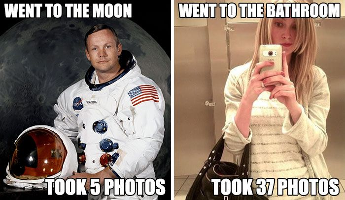 50 Hilarious Space Memes That You Don T Have To Be An Astronomer To Laugh At Men Vs Women Humor Laugh