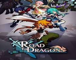 Road to Dragons Mod Apk 1.4.0.0 Unlimited Health http://www.zonamers.com/download-road-to-dragons-mod-apk-1-4-0-0-unlimited-health/ #game #gaming