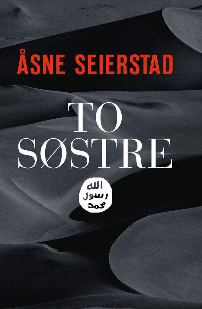 Åsne Seierstad: To søstre #eBokBib