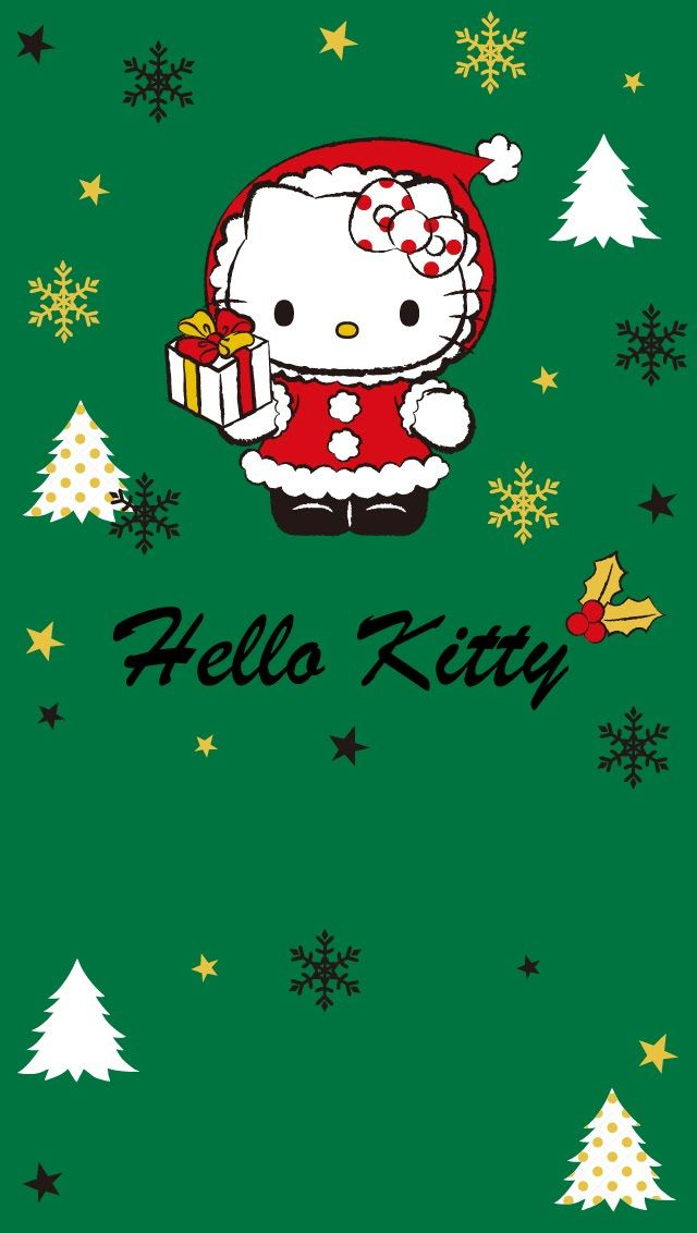 Maries Manor Hello Kitty: Pin By Marie-Christine Trinque On HK8!!!!