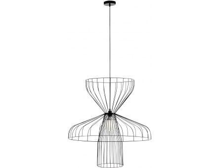309 besten lighting bilder auf pinterest leuchten. Black Bedroom Furniture Sets. Home Design Ideas