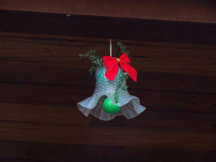 Best 25 Ceiling Fan Globes Ideas On Pinterest Ceiling