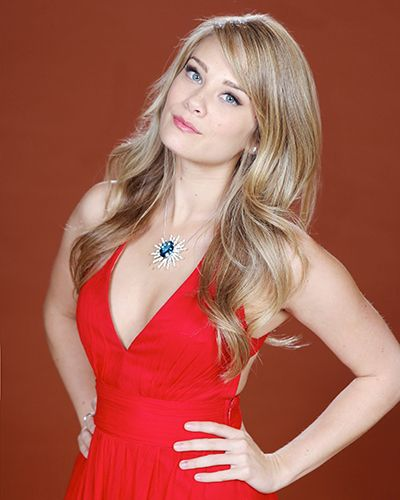"""In one of the rarest of circumstances, CBS' """"The Bold and the Beautiful"""" announced on Twitter earlier this evening that actress Kim Matula (Hope Logan) will soon be departing the daytime drama series, just hours after Matula appeared live alongsideco-stars Scott Clifton (Liam Spencer), Darin Brooks (Wyatt Fuller) and Ashleigh Brewer (Ivy Forrester) on the network's daytime talk show, """"The Talk."""" Under normal circumstances the talent, or their representatives, would reveal departure news to…"""