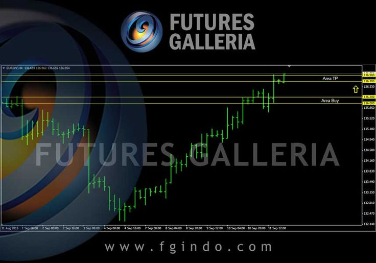 Signal trading forex Futures Galleria  EURJPY Buy 136.200 – 136.000 TP 136.900 – 136.700 SL 135.400 – 135.300