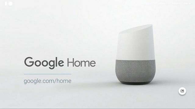 Google Home is Here, See it, Get it, Experience this Amazing Product - google home #googlehome #smartspeaker #homeassistant