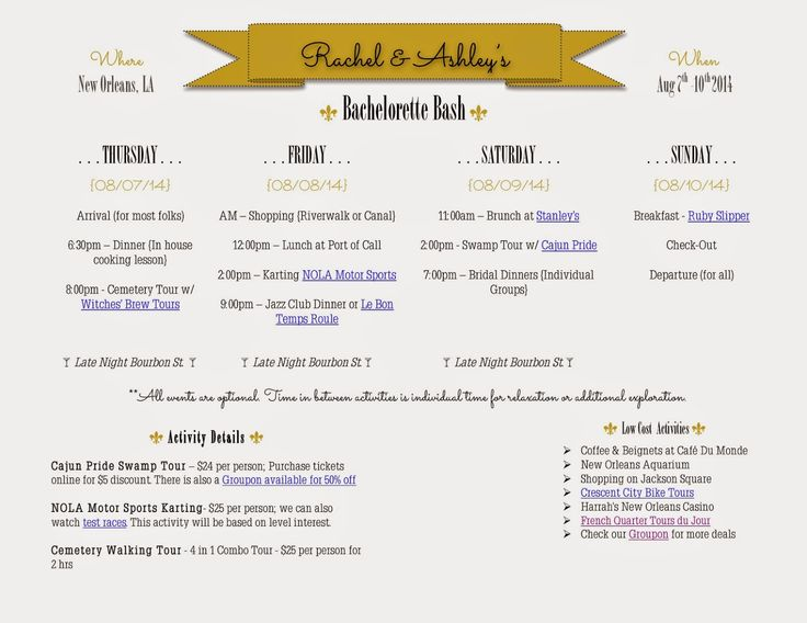 Bachelorette weekend bachelorette party invitations and cowgirl