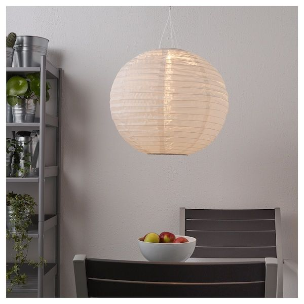 25 Nouveau Ikea Lampe Papier Collection
