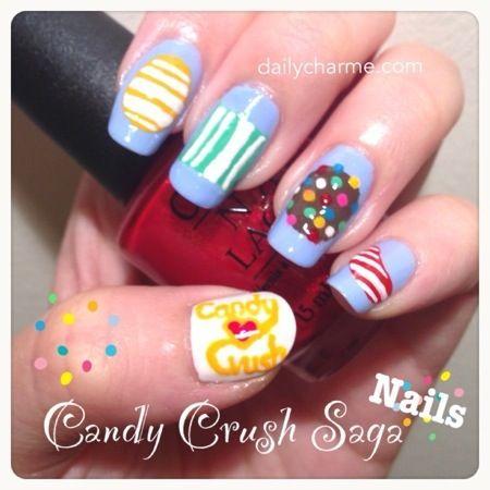 candy crush saga - Google Search