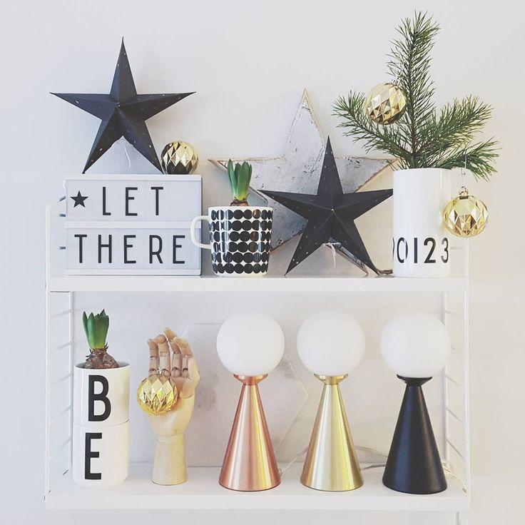 Modern small glass and metal table lamps Draft - lamps by Rydéns, in three different colours. #sessaklighting #sessak #draft #byrydéns #byrydens #lettherebelight #interior4all #valaisimet #lamppu #lamppuja #lampa #lampor #pöytävalaisin #bordslampa #interiordesign #etuovisisustus #scandinaviandesign #interiorinspiration #sisustusinspiraatio #interior #sisustus #inredning #lighting #nordicinspiration