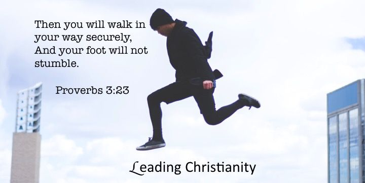 Inspire youth: www.leadingchristianity.com