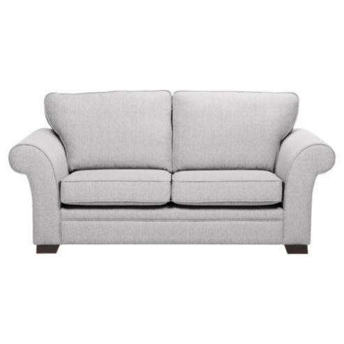 Tesco sofa bed for Sofa bed tesco