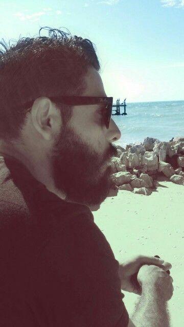 Chelem Yucatan