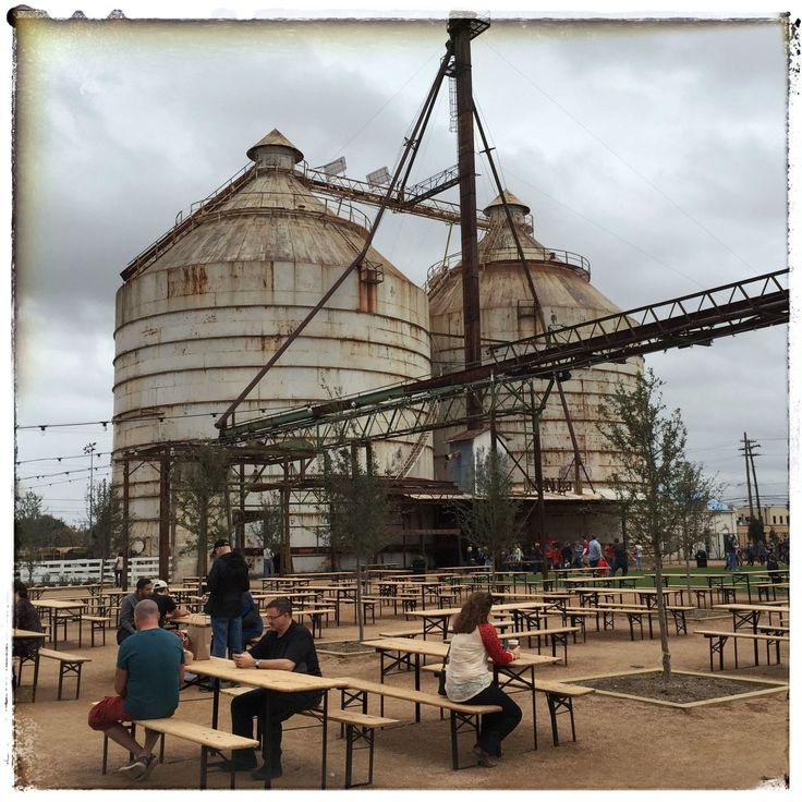 magnolia farms waco tx 10 things you need to about magnolia market at the 12850