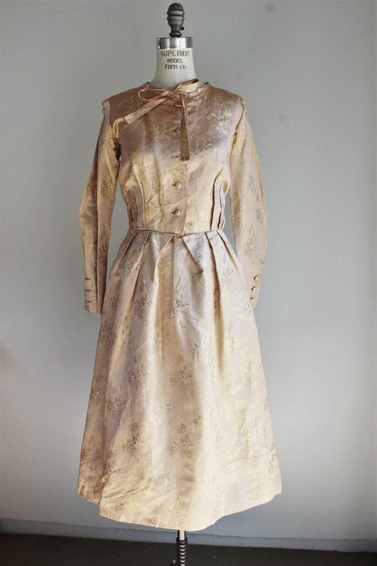 25 best ideas about shirtwaist dress on