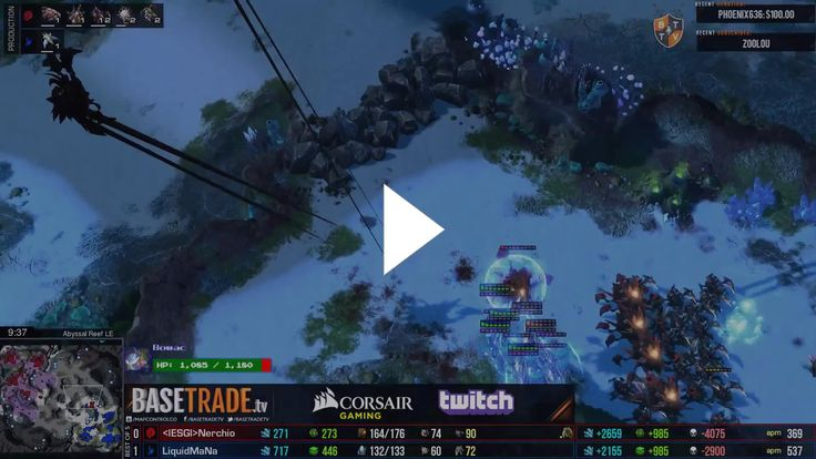 Balance Patch: Ravagers now morph into balloons #games #Starcraft #Starcraft2 #SC2 #gamingnews #blizzard
