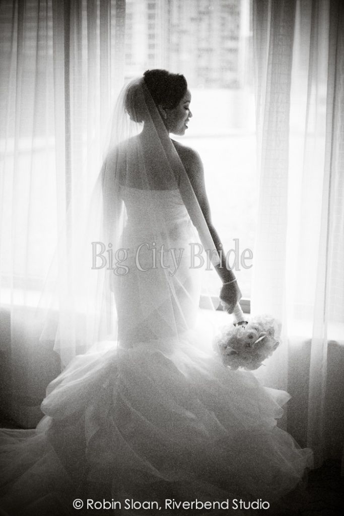 Brides To Be An Opportunity 6