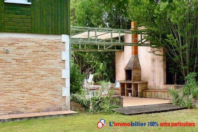 17 meilleures images propos de terrasse outdoor sur for Piscine avec solarium