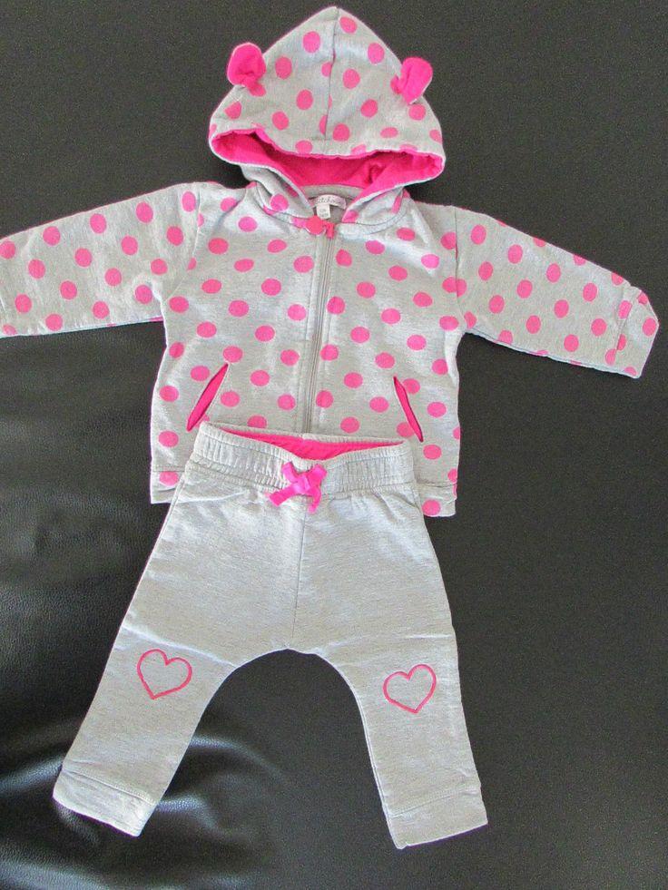 http://www.ebay.fr/itm/Ensemble-jogging-bebe-fille-12-mois/172008407619?_trksid=p2047675.c100009.m1982