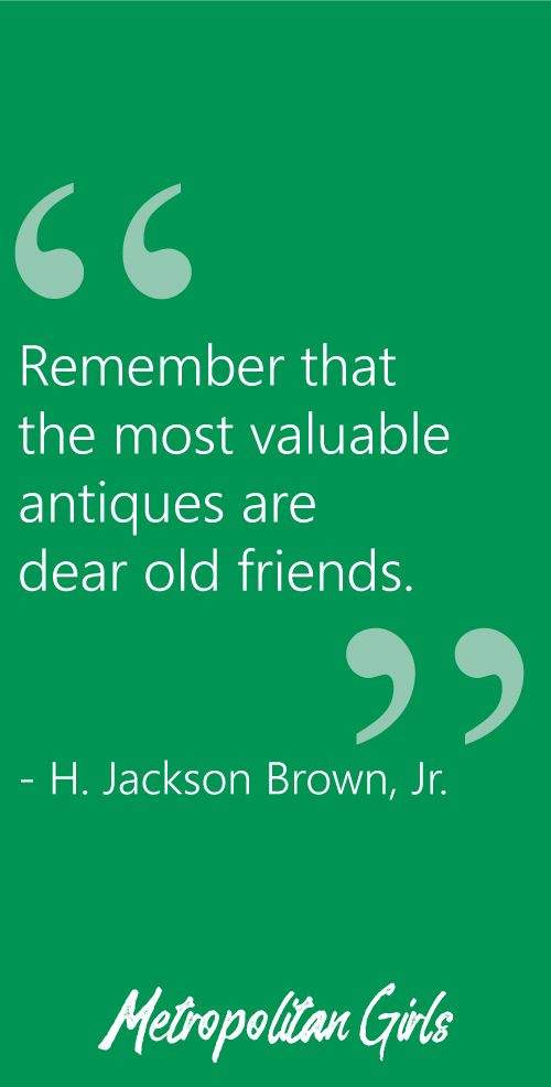 H Jackson Brown Jr Best Friend Quotes: Wise Words about Friendship