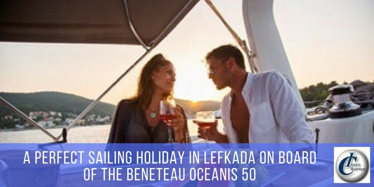 #sailing #holidays in #greece