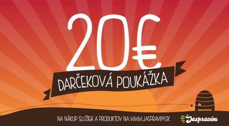 http://www.jaspravim.sk/jaspravim/ja-spravim-darcekova-poukazka-38255