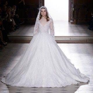 1000+ Bilder zu Hochzeit: Ideen & Inspiration auf Pinterest ...