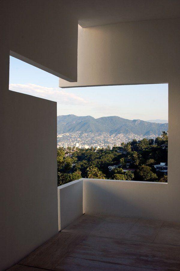 The-Encanto-Hotel-by-Miguel-Angel-Aragones-Acapulco-Mexico-architecture 10
