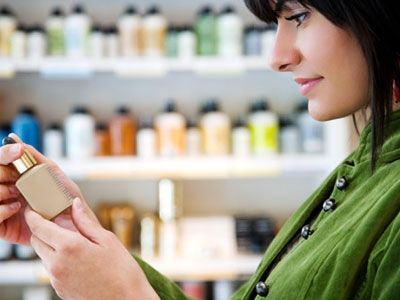 #Paraben update: New research on beauty's most problematic #preservatives