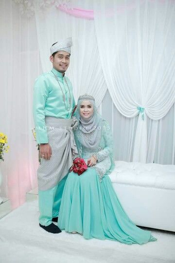 Muslim Wedding Dress Called ~ All the Best Ideas About Marriage