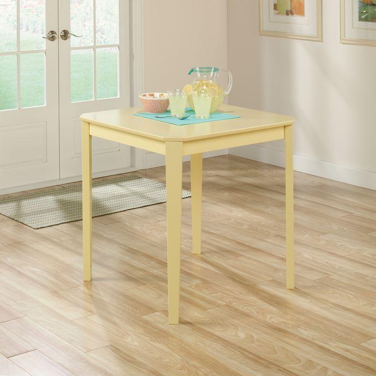 253 Best Big Sandy Super Store Images On Pinterest Dining Room Pleasing Sauder Furniture