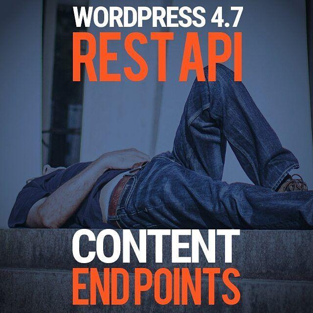 json wordpress best wordpress plugins wordpress sites sites public public data webdevelopment website webdesign webdevelopment language react