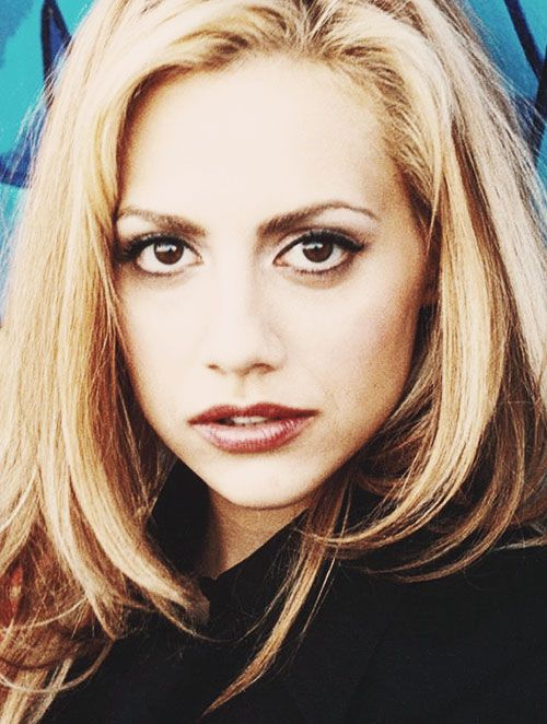 Brittany Murphy 1977 - 2009 (aged 32)