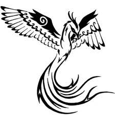 Google Image Result for http://www.tattoou.net/wp-content/uploads/2013/05/simple-black-phoenix-tattoo-design-433x433.jpg