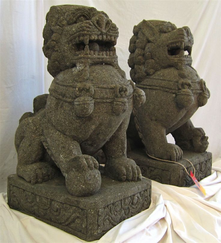 chinese lion statue meaning 1000 images about foo dogs and shishi lions on 10555