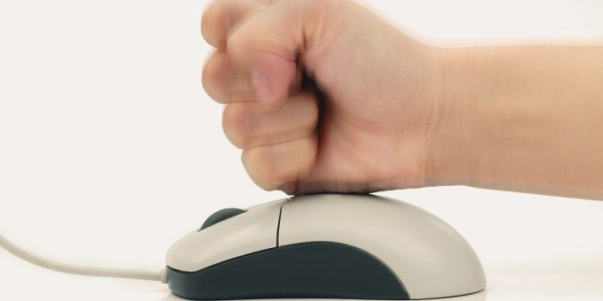 Mouse Scroll Too Slow or Fast? How to Fix It in Windows 10