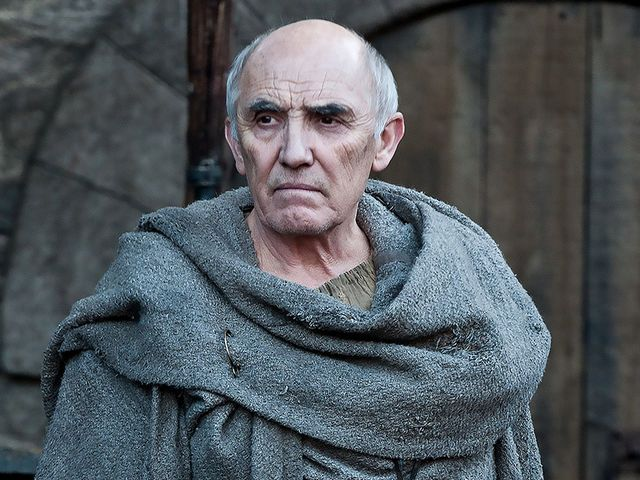"""I got: """"Maester"""" (17 Right!) - More Than Half of GOT Fans Can't Pass This Westeros Quiz!"""