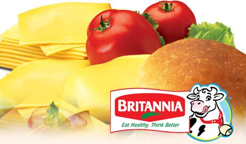 Nutrition Facts-Amul Cheese Vs Britannia Cheese Vs Paneer(cottage cheese)