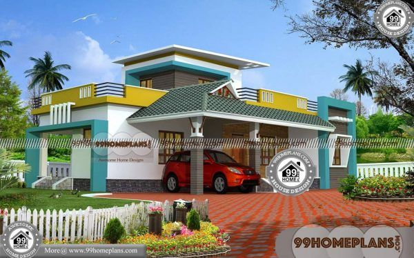 2 Bedroom House Plans 3d View 70 Double Storey Floor Plans Online Bedroom House Plans House Plans Online Affordable House Plans