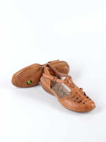 talla 7- I love this Easy Spirit Sandals 7!