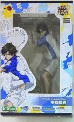 コトブキヤ ARTFX J 新テニスの王子様 手塚国光