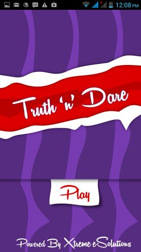 Kids Truth and Dare. Free game with real Effect of playing with bottle. Just beat your boredom play kids truth and dare and get a real  experience. Make your parties fun and let kids enjoy the games.<br>This game is most popular and fashionable game for p
