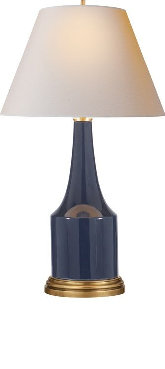25 Best Ideas About Bedroom Table Lamps On Pinterest Bedroom Lamps Designer Table Lamps And