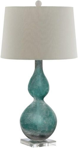 art van table lamps 1