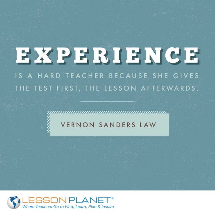187 best images about Quotes for Teachers on Pinterest   Best ...