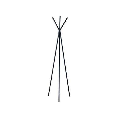 Kasala - Modern Metal Coat Rack | Furniture Stores Seattle